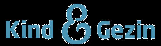 logo kind & gezin