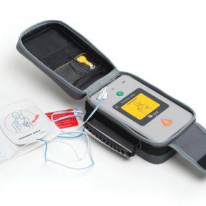 AED trainer (Te Huur)